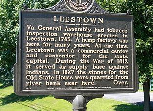 Leestown_FRONT.jpg
