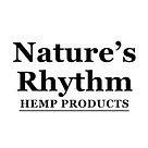 Nature's Rhythm