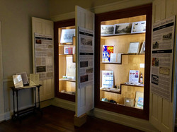 Kentucky Hemp Museum & Exhibits