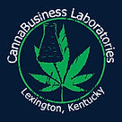 Cannabusiess Laboratories