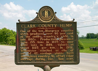ClarkCountyHemp_FRONT.jpg