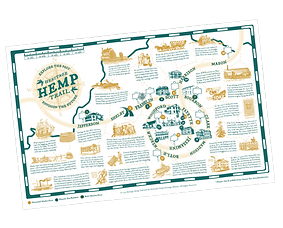 heritage-hemp_trail_map-vector.png