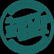 heritagehemptrail_2019_BRANDING_logo1cir