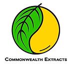 Commonwealth Extracts