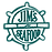 rivermillsjimseafood_icon.png
