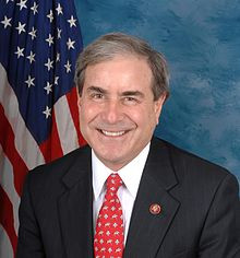 Rep. John Yarmuth (D-KY)