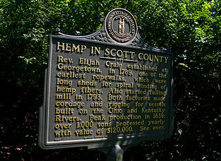 ScottCountyHemp_FRONT.jpg