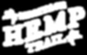 heritagehemptrail_logo_1_white.png
