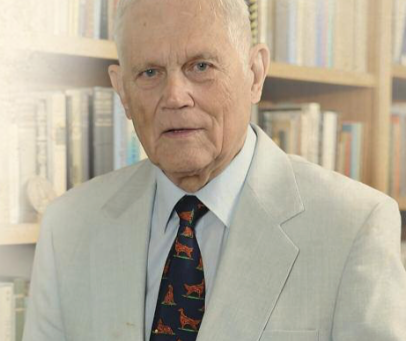 UK professor connects hemp to the history of Transylvania University