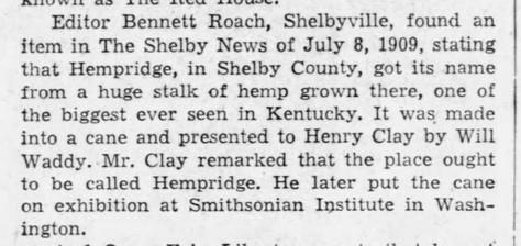 The Louisville Courier-Journal Mar 2, 1950