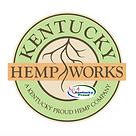 Kentucky Hemp Works