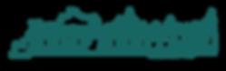 KHHA_logo.png