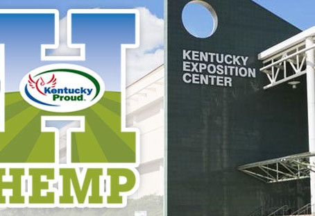 Kentucky  Department of Agriculture To Host Hemp Summit