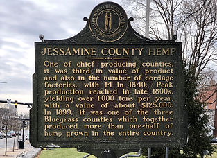jessaminecountyhempmarker.jpeg