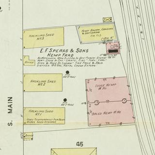 Sanborn Insurance Map 1912.png