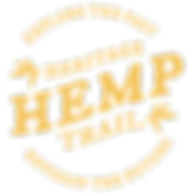 heritagehemptrail_2019_BRANDING_logos_ed