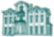whitehall_icon.png