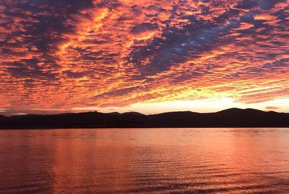 Lake Sunrise.jpg