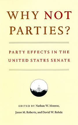 Why not parties copy.jpg
