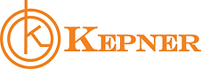 kepner logo.png