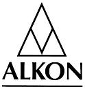 alkon.png