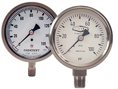 Stainless-Steel-Dry-Gauge.png