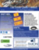 Newsletter 7-20.jpg