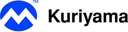 kuriyama logo.png
