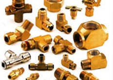 brass-fittings.jpg
