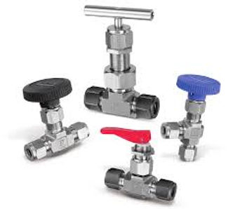 needle valves.jpg