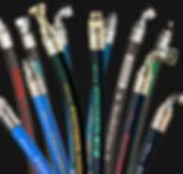 30_eaton-aeroquip-hydraulic-hoses-b63490