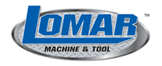 Lomar-Machine-and-Tool-Company-Logo-2.pn