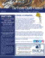 Newsletterapril 2020.jpg