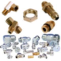 Steel Adapters 2.jpg