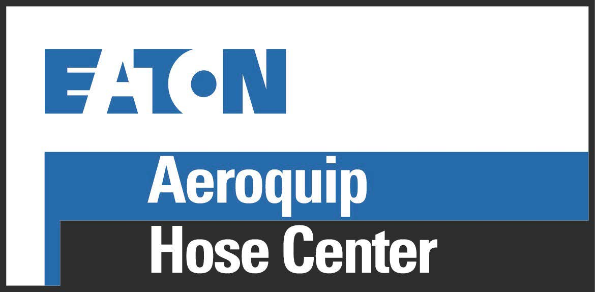 aqp hose center logo 10.14