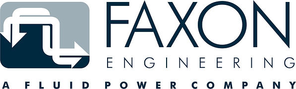 Faxon horizontal logo 1.jpg