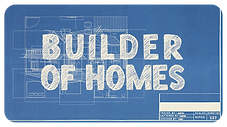 Builder of Homes.png