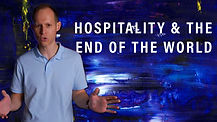 Hospitality And The End Of The World.jpg