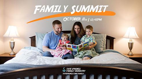 Family Summit 2020-1920x1080 copy.jpg