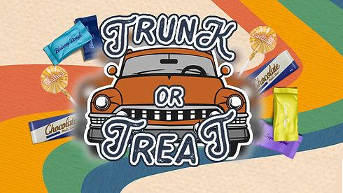 Trunk or Treat 21'_Screen.jpg