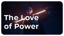 Love of Power.png