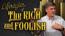 Lifestyles of the Rich And Foolish Sermon Icon.jpg