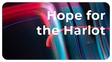 Hope For The Harlot.png