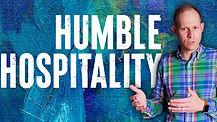 Humble Hospitality copy.jpg