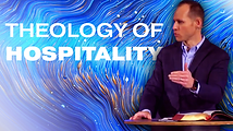 Theology Of Hospitality Icon.png