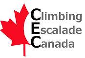 CEC-logo-HIGHRES-scaled.jpg