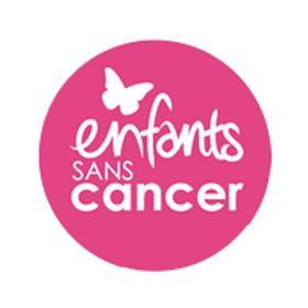 Enfants sans cancer.png