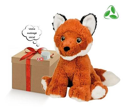 Ours messager renard roux éco 40 cm fond blanc.jpg