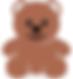 2018-10-23 OTD Logo sans text.png