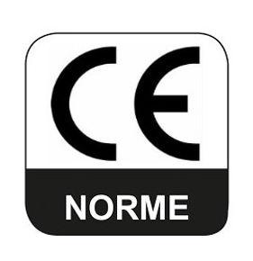 Logo CE v2.jpg